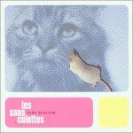 Faux Realism - Les Sans Coulottes