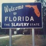 Anniversary Post: Slavery in Florida