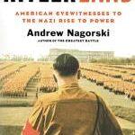 The Hitler Suicide Counterfactual