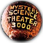 Problems With MST3K Hosted Segments