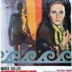 Pasolini's Cathartic <i>Medea</i>
