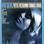 Morning Music: Otis Redding