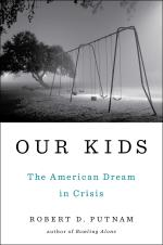Our Kids - Robert Putnam