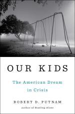 Our Kids - Robert Putnam