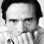 Birthday Post: Pier Paolo Pasolini