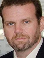 Robert Farley