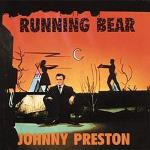 Running Bear - Johnny Preston