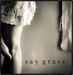 Say Grace - Sam Baker