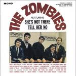Morning Music: The Zombies