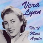 Morning Music: Vera Lynn