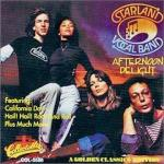 Morning Music: Starland Vocal Band