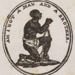 Anniversary Post: Pennsylvania Abolition Society