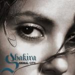 Morning Music: Shakira