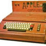 Anniversary Post: The Apple I at 40 Years Old