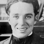Anniversary Post: Charlie Chaplin's First Film