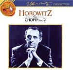 Chopin Vol 2 - Vladimir Horowitz