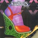 Disco Inferno - The Trammps