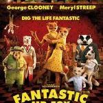 Thematic Analysis of <i>Fantastic Mr Fox</i>