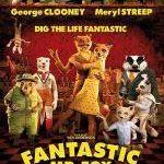 Thematic Analysis of <i>Fantastic Mr Fox</i>