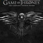Three Thoughts on <i>Game of Thrones</i> Season 4