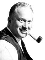 George Petty