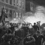Anniversary Post: Haymarket Affair