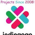 Crowdfunding Sites Show True Colors