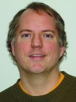 Jim Naureckas