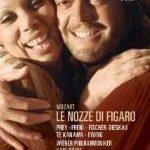 Anniversary Post: <i>Le Nozze di Figaro</i>