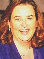 Nancy LeTourneau