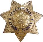 Sonoma County Sheriff's Department