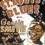 Morning Music: Bessie Smith