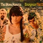 Morning Music: The Stone Poneys