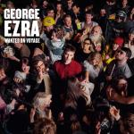 Morning Music: George Ezra