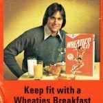 How Not to Stay Healthy With Wheaties