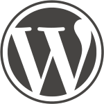 Blogroll With Most Recent Post in WordPress