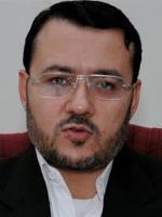 Ahmad Muaffaq Zaidan