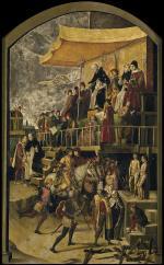 13th Century Justice - Ad extirpanda