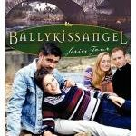 Fourth Series of <i>Ballykissangel</i>