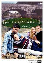 Ballykissangel Fourth Series