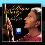 Best of '06 - Ducu Bertzi