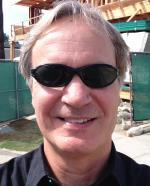 Bill McBride