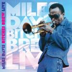 Morning Music: Miles Davis