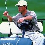 Anniversary Post: <i>PGA Tour Inc v Martin</i>