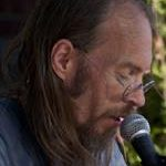 Morning Music: Charlie Parr