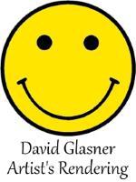 David Glasner