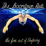 Morning Music: Boomtown Rats