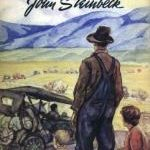 Anniversary Post: <i>The Grapes of Wrath</i>