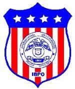 International Brotherhood of Police Officers