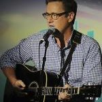 Morning Music: Joe Scarborough
